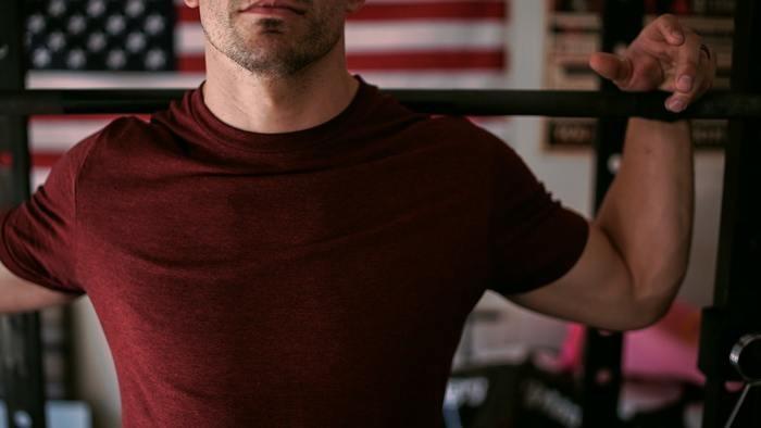 脂肪燃焼するおすすめの運動・運動する前・後に効果的なこと