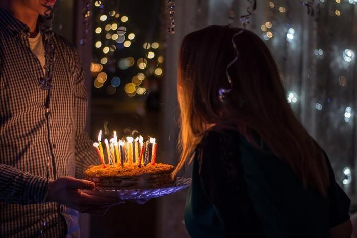 元カノの誕生日に連絡すべき?|連絡するときのテクニック10個