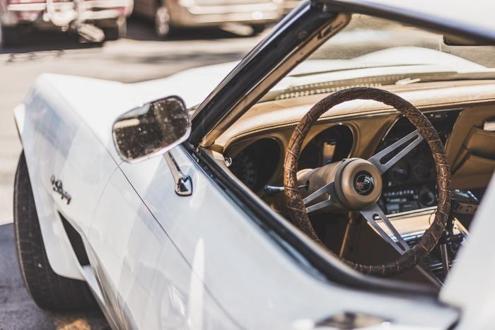 車のコーティングおすすめ人気ランキングTOP3・口コミ・種類