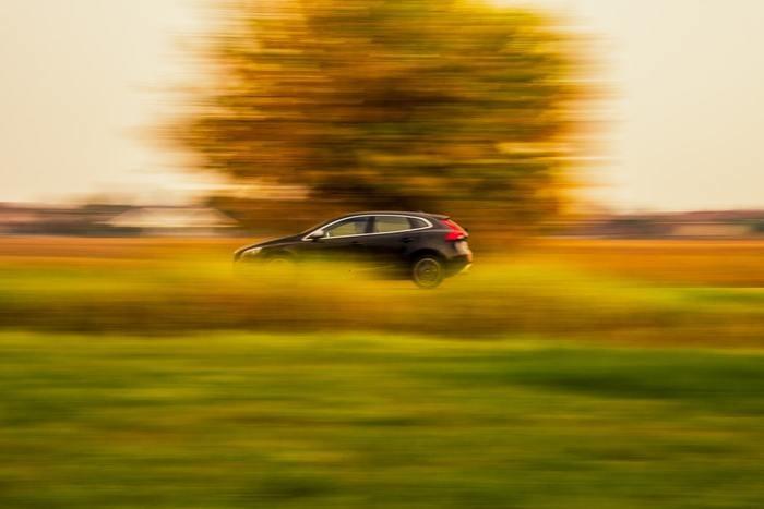 エリア別ドライブデートスポット・ドライブデートの注意点