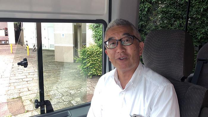 【みつばコミュニティ(神奈川新横浜オフィス)】充実した研修制度で初めてでも安心