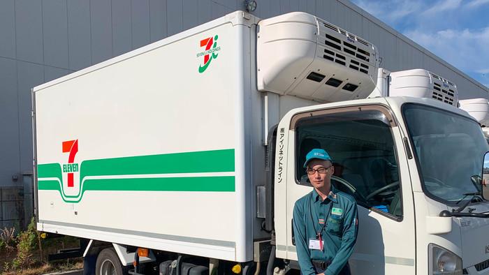 社員全員が働きやすい環境づくりを|株式会社アイソネットライン(名古屋南営業所)