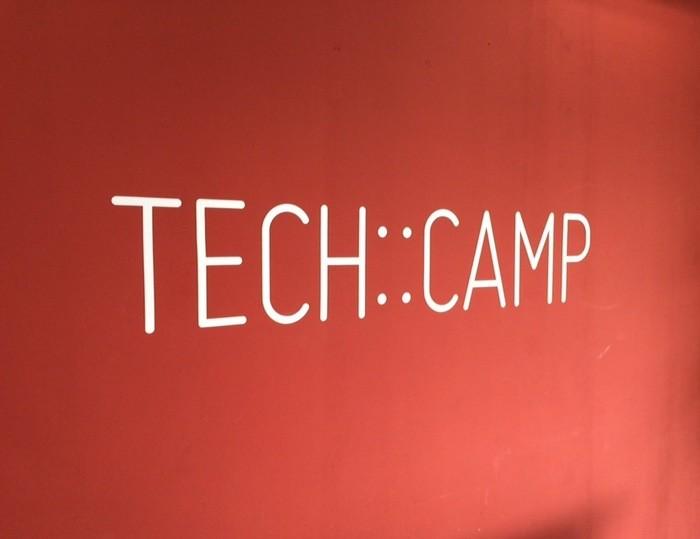 TECH CAMPをおすすめしたい7つの特徴